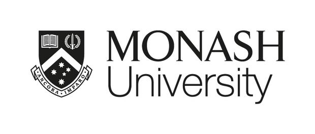 ROGERSAO. — DAVID WILLIAM (BILL) AO    21.3.1926 -14.9.2019   Monash University...