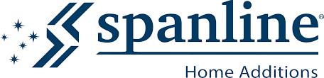 Patios   Carports   Verandahs   Glass & Screen Enclosures   Free Quote   Interest Free...