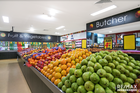4 x Iconic Fruit & Veg Shops - FOR SALE
