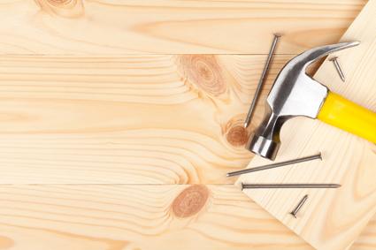 Painting, Carpentry, Gyprocking, Decking, Tiling Pergolas Doors & Locks - All...