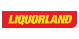We, Liquorland (Australia) Pty Ltd applied to The Victorian Commission for Gambling and Liquor...