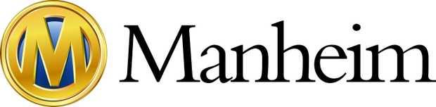 TRUCK & MACHINERY AUCTION   Tue 24 Sep at 10:00 AM AEST   9:00am Passenger &...