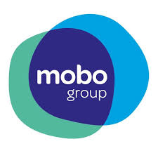 Do you have an NDIS plan or one on the way?  Mobo Group has jobs in packaging, assembly, retail...