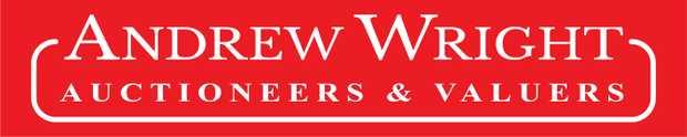 MAJOR AUCTION   JOHN DEERE TRACTORS; GRIMME POTATO HARVESTERS; TRUCKS; TRAILERS; AGRI...