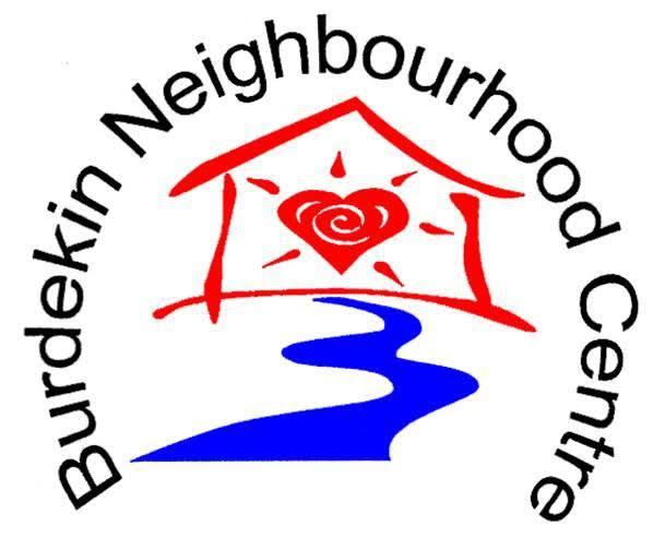 Notice of A.G.M. Burdekin Neighbourhood Centre Assoc Inc.    Wednesday, 30th October...