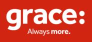 Franchise opportunity Grace Removals Tamworth
