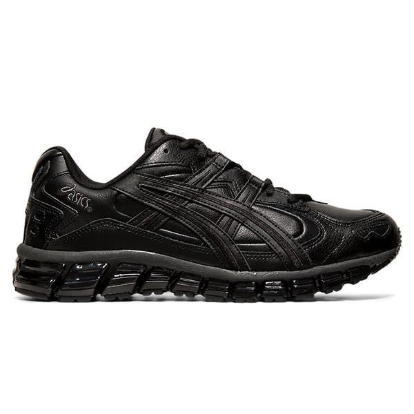 Originally released in the '90s, the GEL-Kayano 5 OG 360 is a welcomed addition to our range. Featuring...