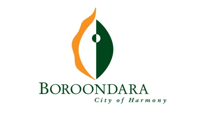 PUBLIC NOTICE Boroondara City Council Proposal to Make Amenity Local Law