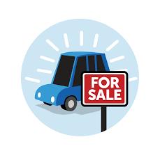 MERCEDES BENZ 1988   Auto   Slightly Damaged Grill & Left Hand Side   Urgent Sale as I...