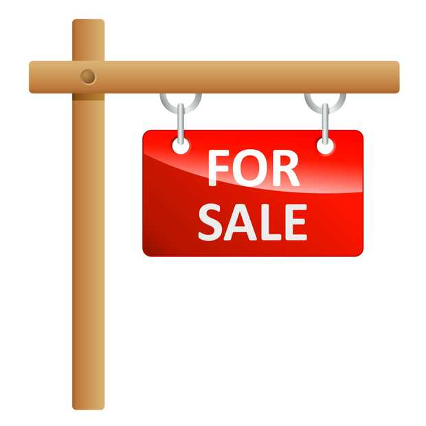 CLEARANCE AUCTION   316 MARDON ROAD, ROSENTHAL HEIGHTS via WARWICK (Signs will Direct From New...