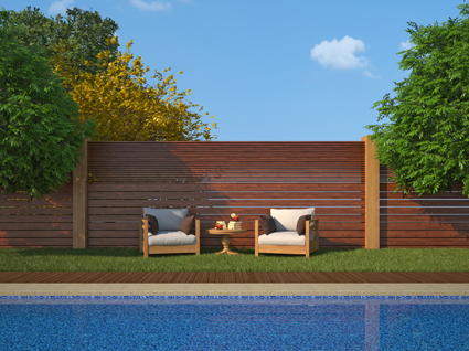 A1 Fencing Solutions   Colorbond   Timber   Pool   Glass   Chainwire   Over 20...