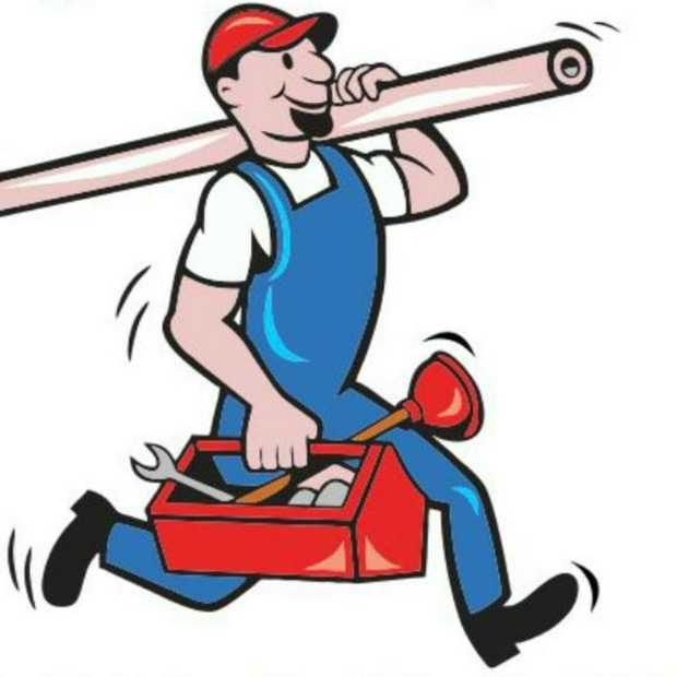 PLUMBERS ON THE RUN    General Plumbing Maintenance  Blocked Drains & Storm Water  Thermostatic...