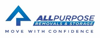 All Purpose Removals is currently looking for experienced removalist owner operators to join our...