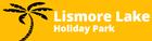 Lismore Lake Caravan Park
