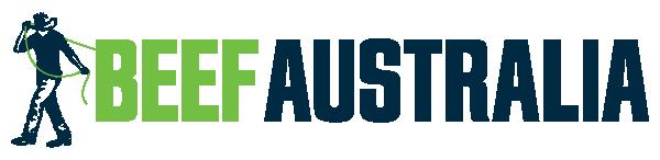 Work on Australia's premier beef industry event! Beef Australia are seeking an experienced Marketing &...