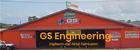 GS ENGINEERING QLD