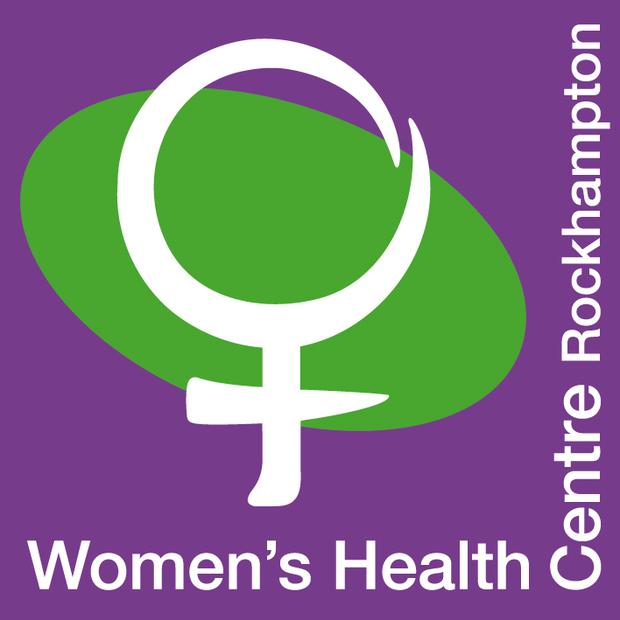 Annual General Meeting   Women's Health Centre, Rockhampton 225 Bolsover Street   on...