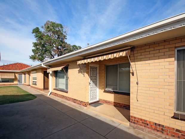 GLENGOWRIE 2/1 William St OPEN Sat 28/9 1.30 - 2.30pm  