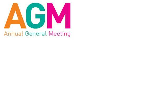 Rescheduled Birrigan Gargle Local Aboriginal Land Council (BGLALC) Annual General Meeting (AGM) In...