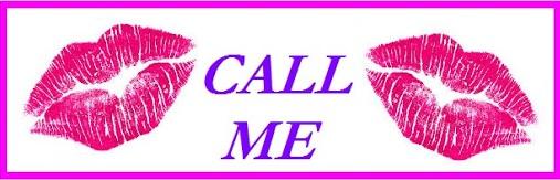 Aussie Chloe    Mon - Fri   7:30am - 2:30pm   No Full Service   Sensual and Relaxation service   Come...