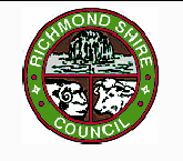 RICHMOND SHIRE COUNCIL TENDERS FOR THE SUPPLY OF PLANT   Tenders closing with the undersigned at...
