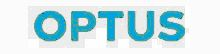 Optus plans to upgrade an existing telecommunications facility located at 28a Baines Crescent...