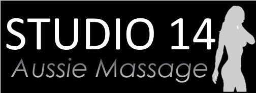 Aussie Massage   Sensual Full Body Touch    Men, Women & Couples   Masseuse Positions Available...