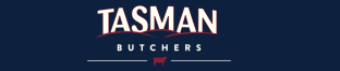 Tasman Butchers We have a fulltime vacancy for an experienced butcher at our Melton...