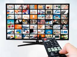 Setting Up Digital TV Stereos and Wifi