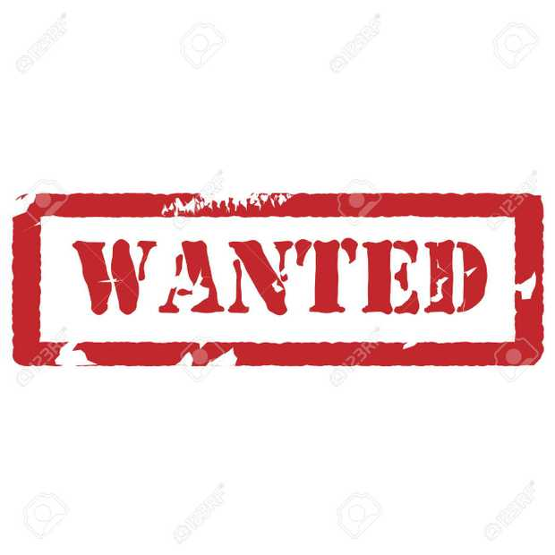 WANTED   Boats & Motors Working or Not Outboard/ Inboard Motors   PAY $CASH$   Come to...