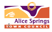 Executive Assistant   to Mayor and CEO   Council is seeking a suitably skilled   and experienced...