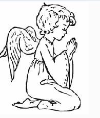 SARACINO. — Ida   Loved & cherished niece, a beautiful soul taken too soon, we loved...