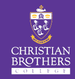 Permanent Part Time (0.5 FTE)Commencing 2020   Christian Brothers College is one of...