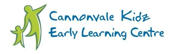 Cannonvale Kidz Early Learning Centre is currently seeking enthusiastic and experienced educators to...