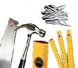Gusman Handyman   Sawtell & Surrounds   For all those small jobs & repairs that you never get...