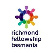 Richmond Fellowship Tasmania 2019 AGM    Josef Chromy Wines, 370 Relbia Road, Relbia TAS...