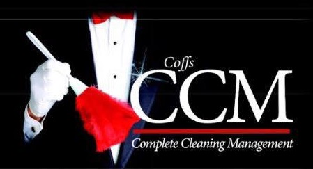 Complete Cleaning Management - Coffs Coast