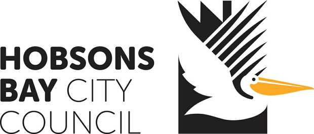 Invitation Partnership Opportunities for Hobsons Bay Capital Works Projects