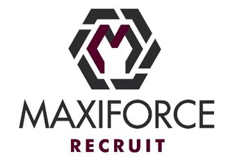 FIFO DIESEL FITTERS    7on 7off Roster, Immediate Start   Must pass medical and D & A Food...