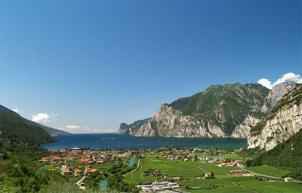 Spectacular riding from the stunning Dolomites to Venice on an 8 day cycling sojourn of Northern Italy.