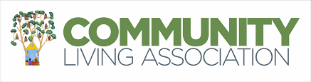 Community Living Association is seeking the fill the following positions: