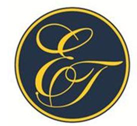 Lifestyle/Volunteers Coordinator   Eva Tilley Memorial Home Inc.   Seeking dedicated...
