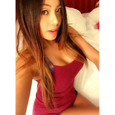good english  100 % genuine real girl  curvy body  fabulous...