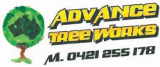 0421 255 178