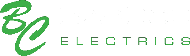 BARCOU ELECTRICS    