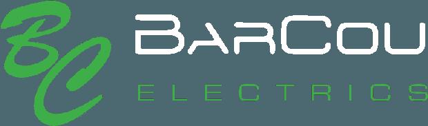 BARCOU ELECTRICS     Fans  Lights  Shed power  Maintenance  New installs  Split...