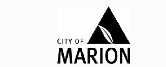 City Of Marion   Notice of Application for Category 3 Development.   Non-Complying...