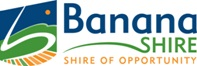 Banana Shire Council is inviting interested parties for the purchase of Industrial land situated at...