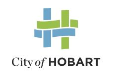 The Greater Hobart City Deal and Greater Hobart Act will provide a framework to support Hobart as it...