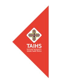 Youth and Families Worker (L4) – Family Wellbeing Service   Full Time    TAIHS is...